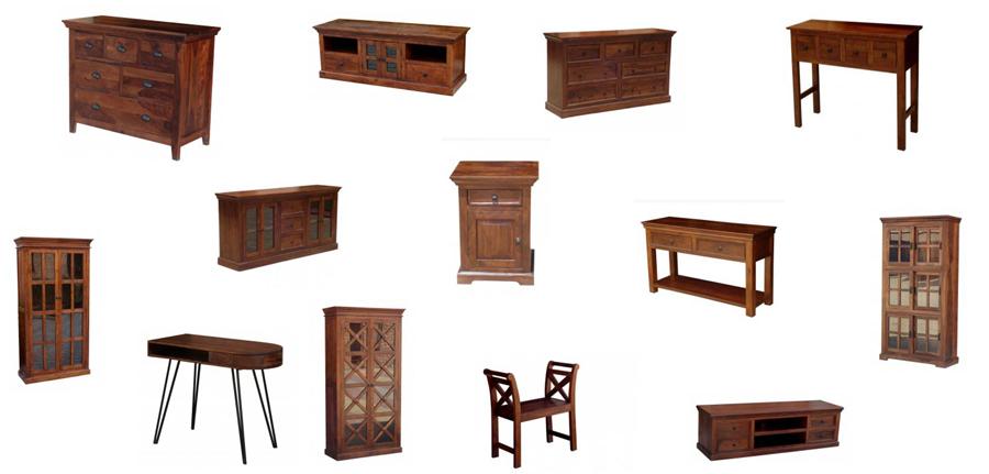 Indiska möbler online u2013 Sjögareds Såg och byggmaterial