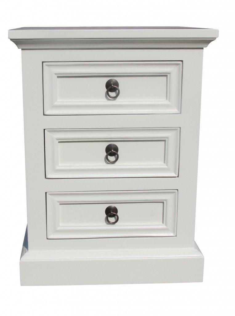 byrå vit billig ~ byrå, vit 60x45x40cm  vita möbler  direktleverans