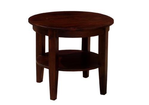 Soffbord Runt Shesam Diam 70cm Höjd 60cm Soffbord Indiska Möbler Shesam Mobelkungen Se