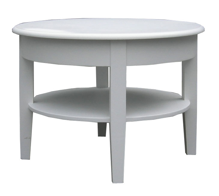 Begagnad lamino u2013 Möbel för kök, sovrum