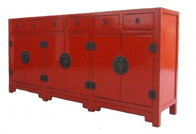 asiatiska möbler stockholm