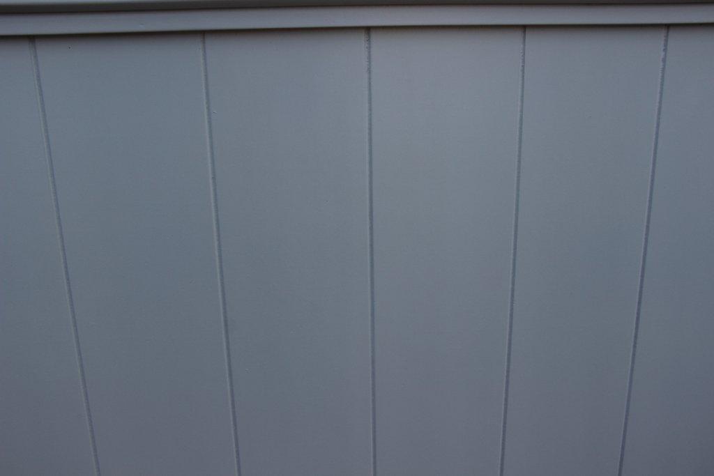 sänggavel vit ~ sänggavel, vit 195x120cm  nova vit  mobelkungense